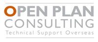 Open Plan Consulting
